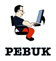 Pebuk Vouchers