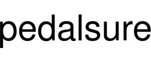 PedalSure Vouchers
