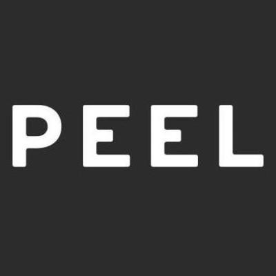 Peel Vouchers