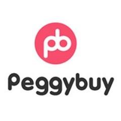 Peggybuy Vouchers