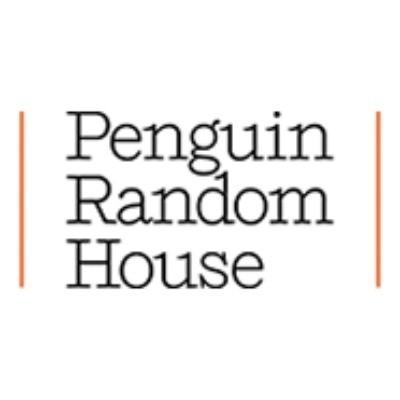 Penguin Random House Vouchers
