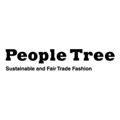 People Tree Vouchers