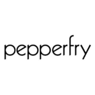 Pepperfry Vouchers