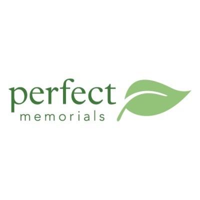 Perfect Memorials Vouchers