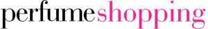 Perfumeshopping Vouchers