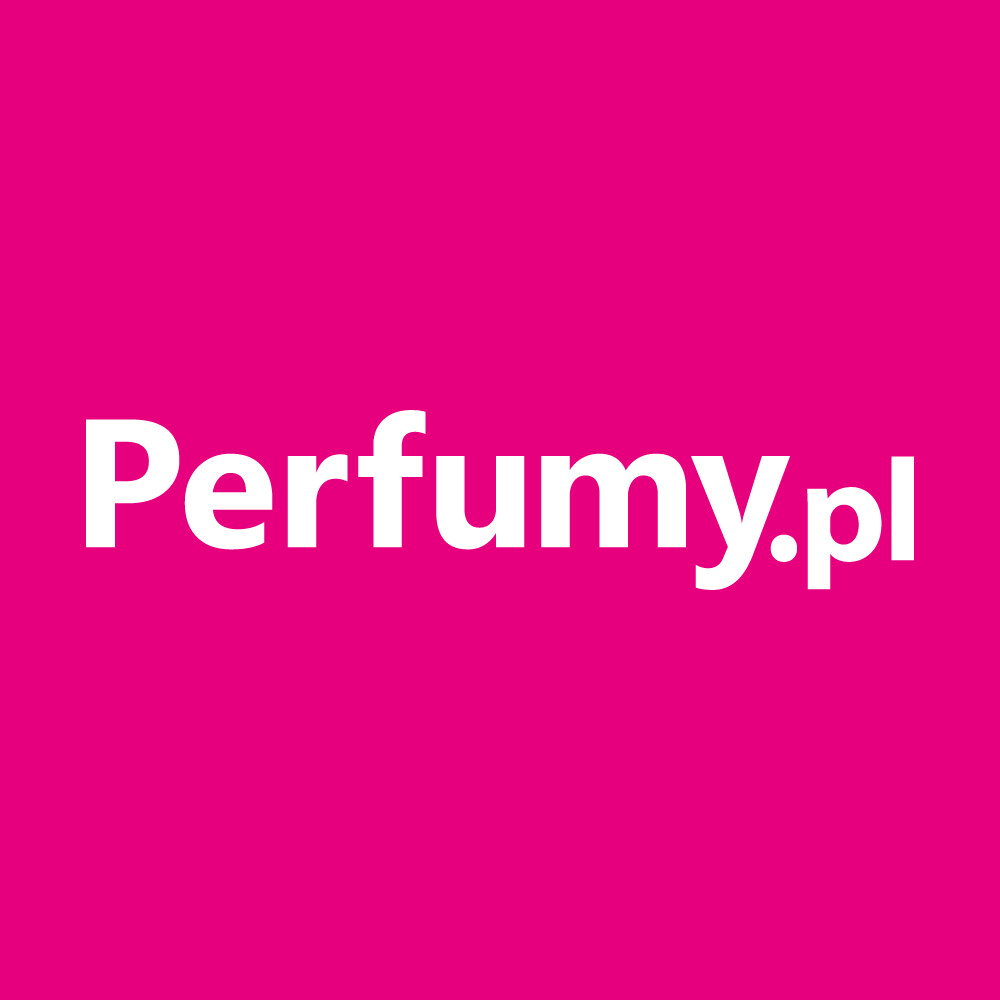 Perfumy Vouchers