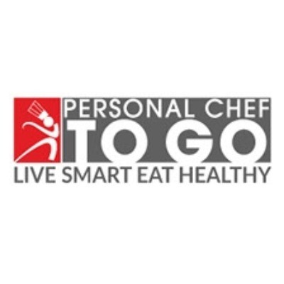 Personal Chef To Go Vouchers