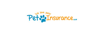 Pet Insurance Vouchers
