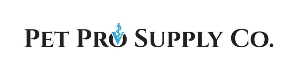Pet Pro Supply Vouchers