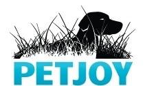 Petjoy Vouchers