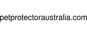 Petprotectoraustralia Logo