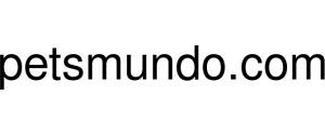 Petsmundo Logo