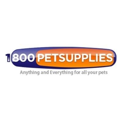 PetSupplies Vouchers