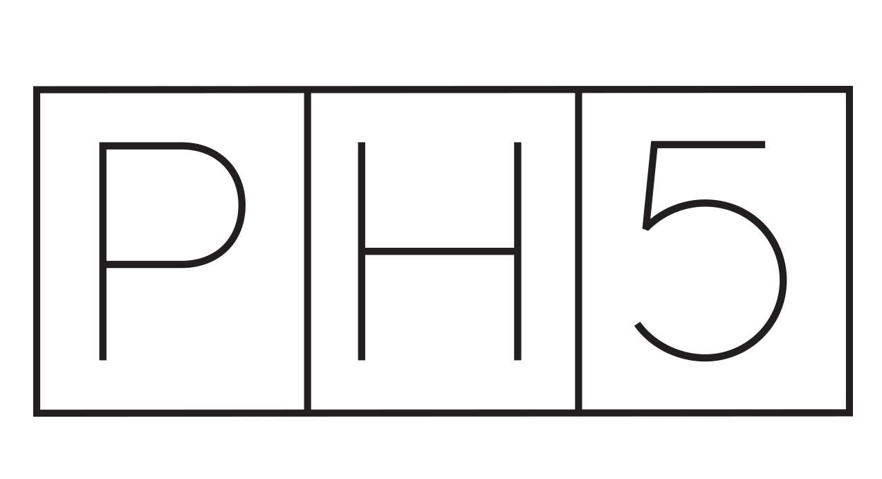 PH5 Vouchers