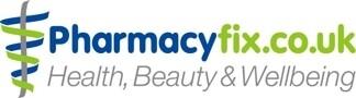 Pharmacy Fix Vouchers