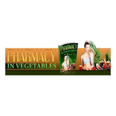 Pharmacy In Vegetables Vouchers