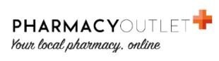 Pharmacy Outlet Vouchers