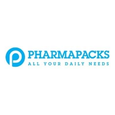 PharmaPacks Vouchers