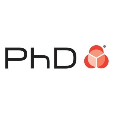 PhD Supplements Vouchers