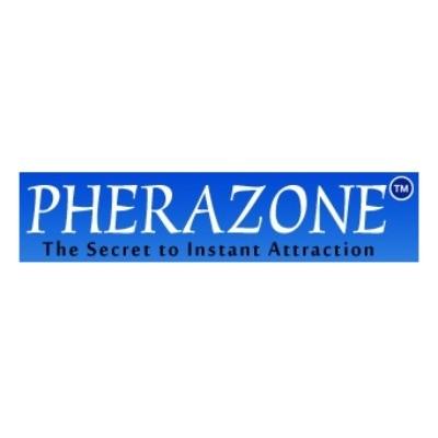 Pherazone Vouchers