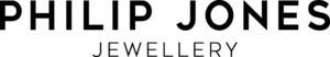 Philip Jones Jewellery Vouchers