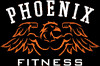 Phoenix-fitness Vouchers