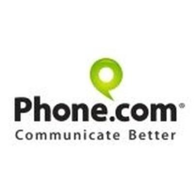Phone Vouchers