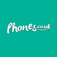 Phones Vouchers