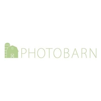 PhotoBarn Vouchers