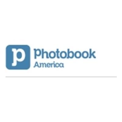 Photobook America Vouchers