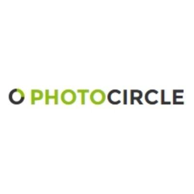 Photocircle Vouchers