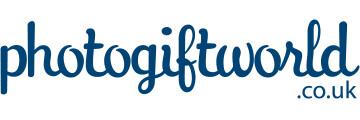 PhotoGiftWorld.co.uk Vouchers