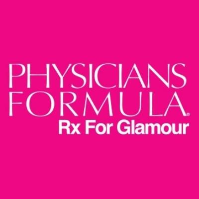 Physicians Formula Vouchers
