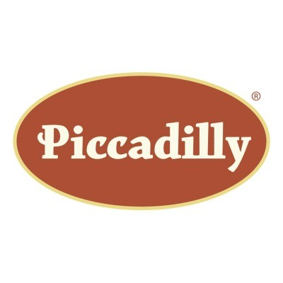 Piccadilly Vouchers