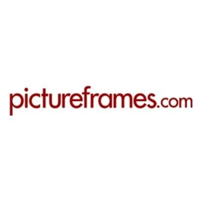 Pictureframes Vouchers