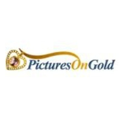PicturesOnGold Vouchers