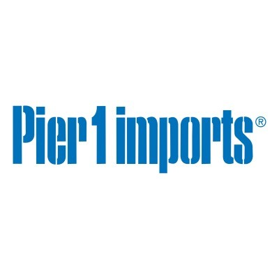 Pier 1 Imports Vouchers