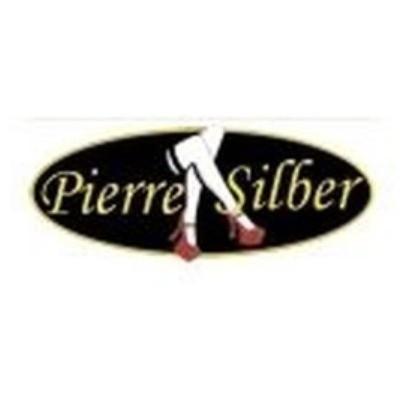 Pierre Silber Vouchers