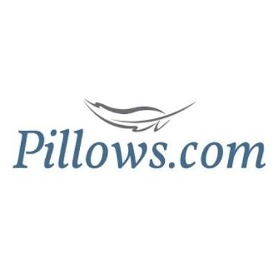 Pillows Vouchers