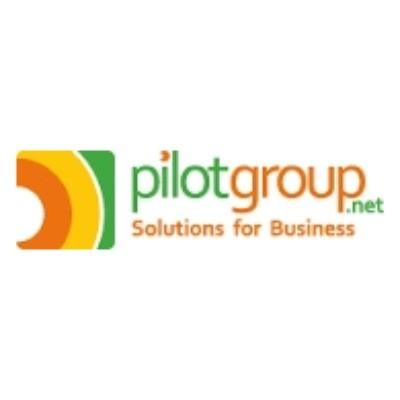 Pilot Group Vouchers