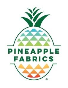 Pineapple Fabrics Vouchers