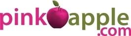 PinkApple Vouchers
