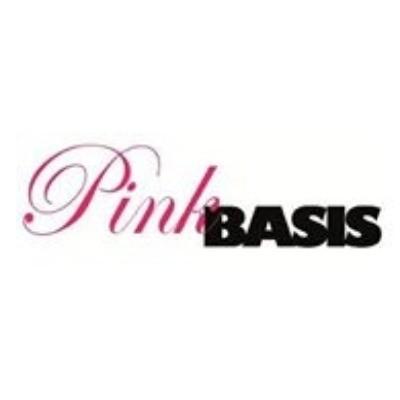 PinkBasis Vouchers