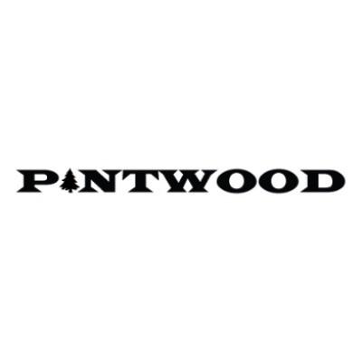 Pintwood Vouchers