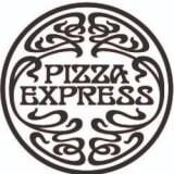 Pizza Express Vouchers