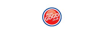 Pizza GoGo Vouchers