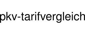 PKV-Tarifvergleich.info Vouchers