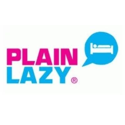 Plain Lazy Vouchers