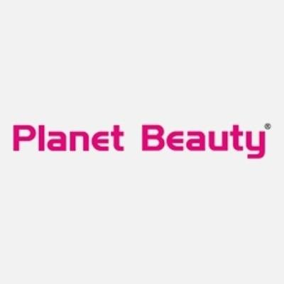 Planet Beauty Vouchers