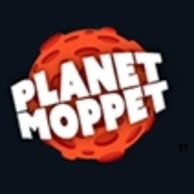 Planet Moppet Vouchers